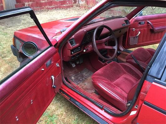 1985-Dodge-Omni-2345