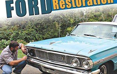 Ford-Restoration-
