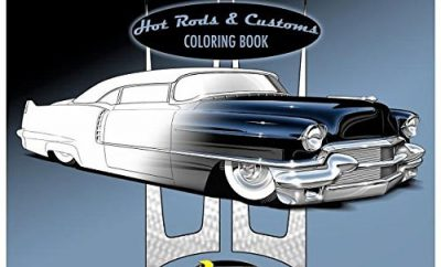Hot-Rods-&-Customs-245
