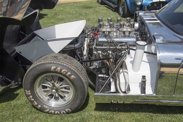Shelby-Daytona3