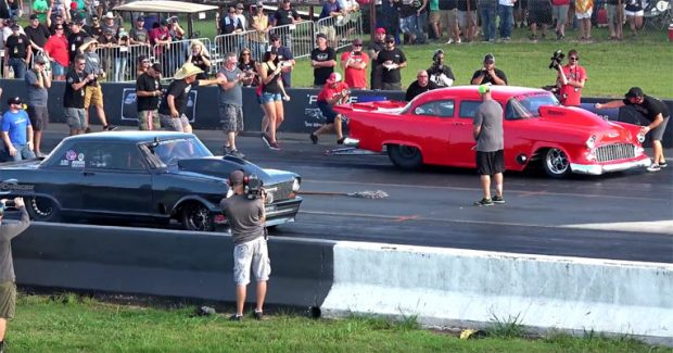 Street-Outlaws-457