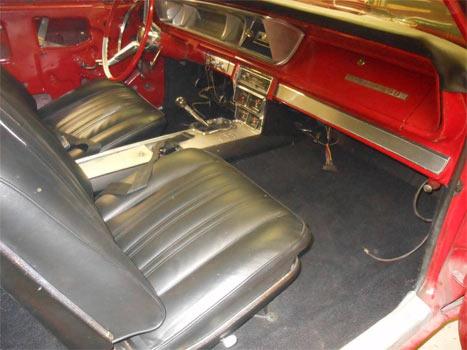 impala-4554325