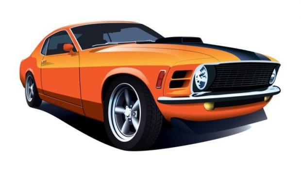 musclecar12