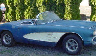 1961-Chevrolet-Corvette