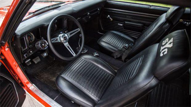 1969-Chevrolet-Yenko