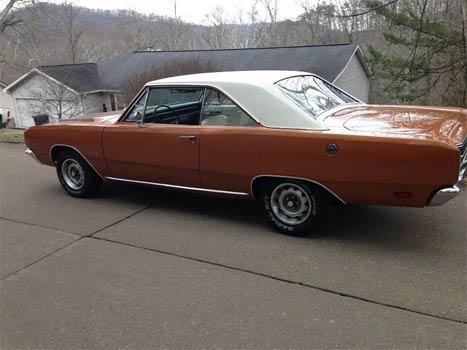 1969-Dodge-Dart-GTS