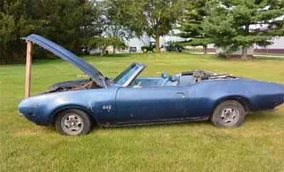 1969-Oldsmobile-442