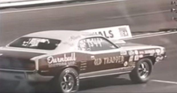 1970-NHRA-Drag-Racing