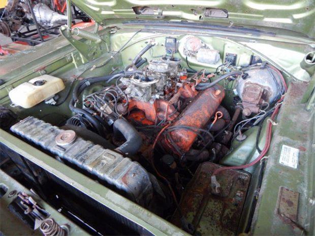 1970-Plymouth-GTX-
