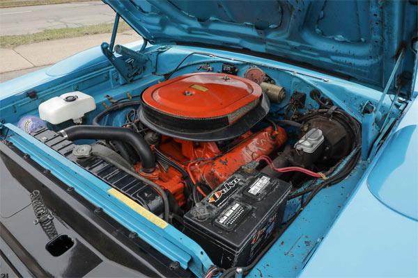 1970-Plymouth-Superbird