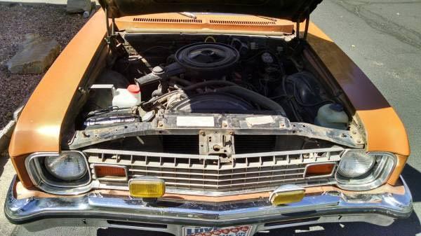 1973-Chevrolet-Nova