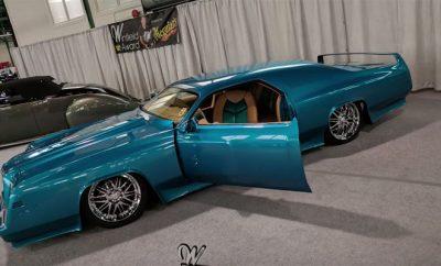 1978-Dodge-Magnum