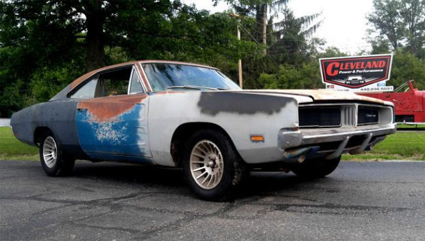 Charger-440-26