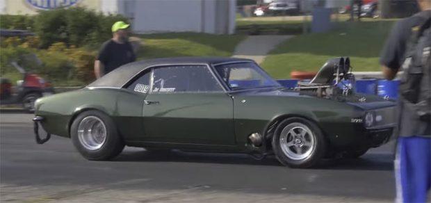 Small-Tire-Camaro-