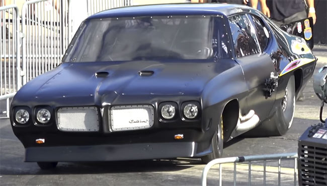 street outlaws big chief and murder nova at outlaw. Black Bedroom Furniture Sets. Home Design Ideas