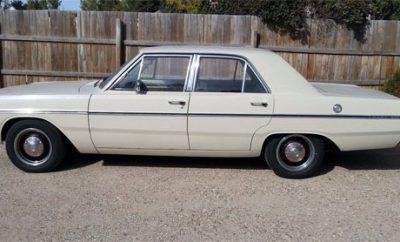 1968-Dodge-Dart