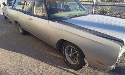 1969-Plymouth-Satellite