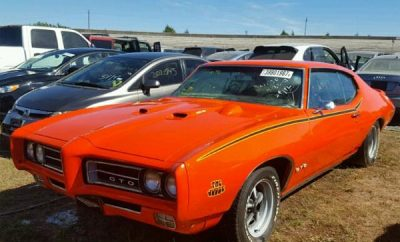 1969-Pontiac-GTO-Judge
