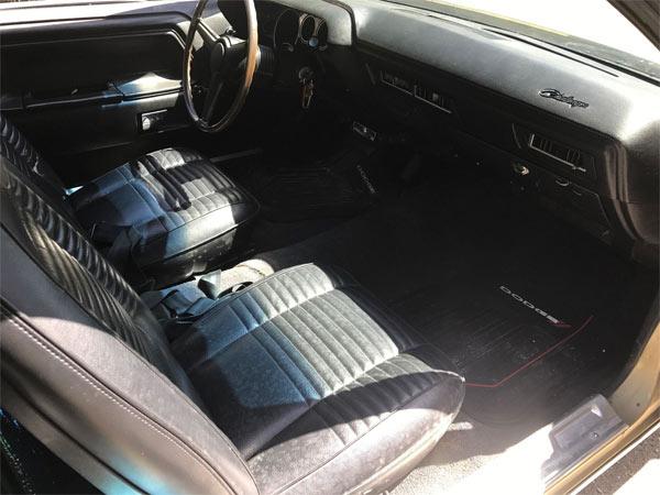 1970-Dodge-Challenger-