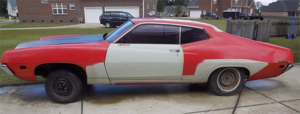 1971-Ford-Torino-Cobra