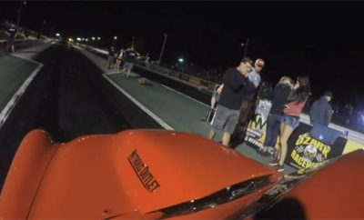 Street-Outlaws