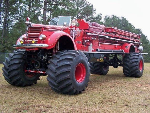 firetrucks-76uu45