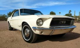 1968-Ford-Mustang