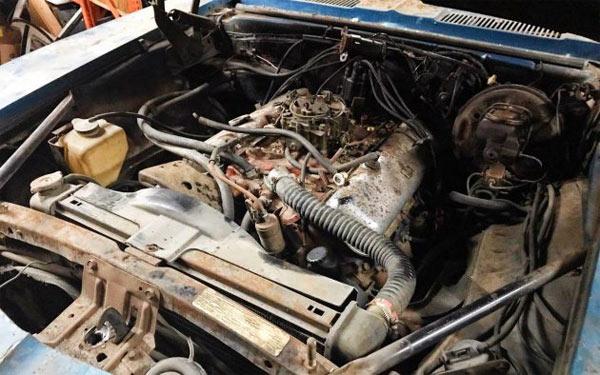 1969-Camaro-SS