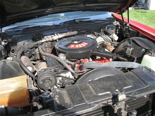 1970-Buick-Wildcat
