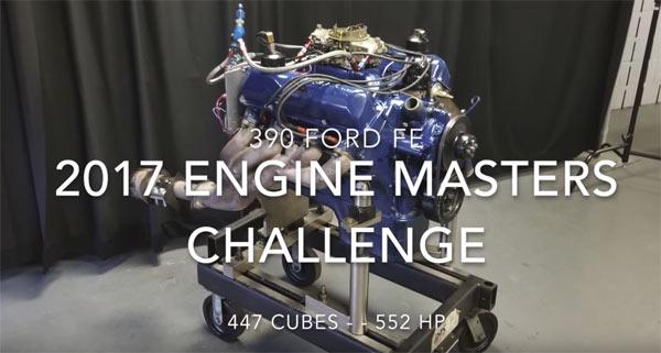 engine-masters