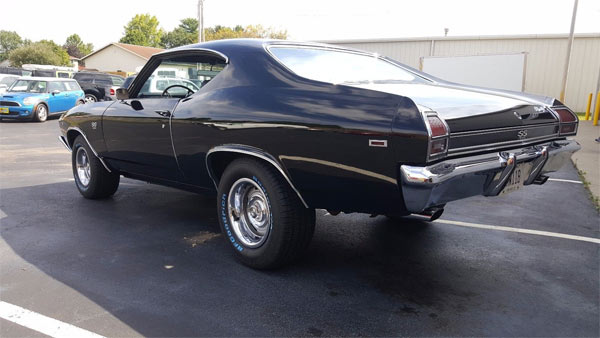 1969-Chevelle-SS