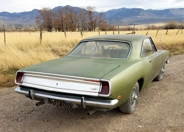 1969-Plymouth-Barracuda