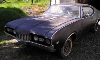 oldsmobile-