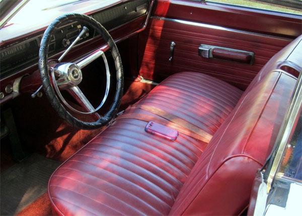 1967-Dodge-Coronet-440