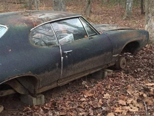 1968-Pontiac-GTO