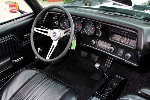 Chevrolet-Chevelle-SS