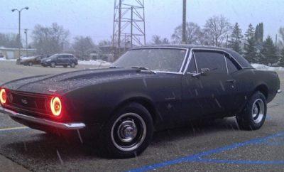 1967-Camaro-