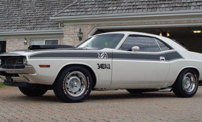1970-Challenger