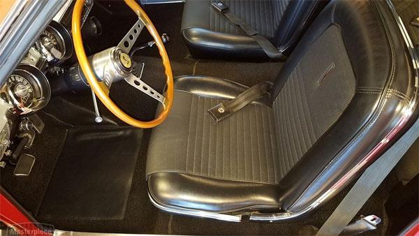 14-GT500-