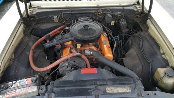 Chevrolet-Nova
