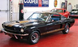 fast muscle car the fastest muscle car news and buys. Black Bedroom Furniture Sets. Home Design Ideas