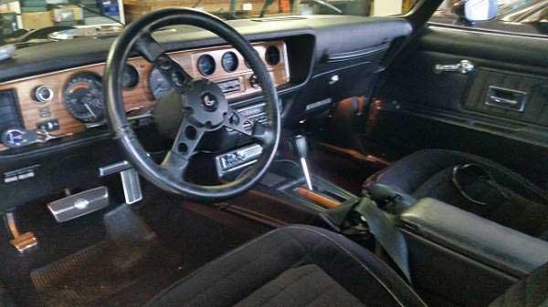 1970-Pontiac-Firebird