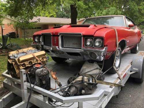 1972-Oldsmobile-442