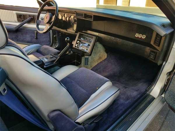 1982-Camaro-Z28