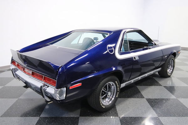 AMX-Go-Package