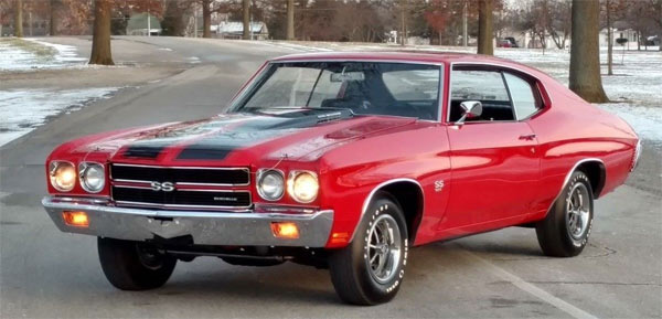 chevelless-