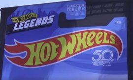 hotwheels-
