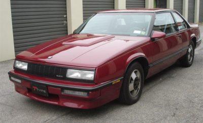 Buick-LeSabre