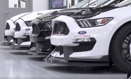 fordperformance