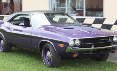 1970-Dodge-Challenger-RT-